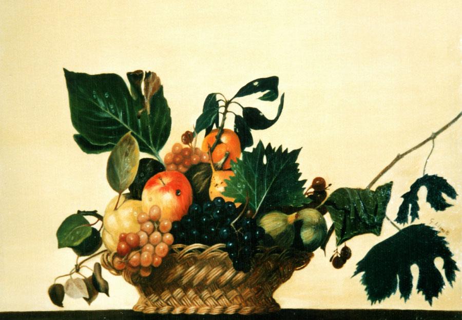frutta di stagione calendario