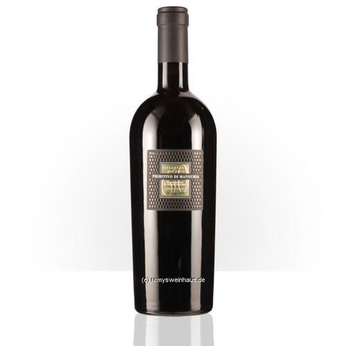 come scegliere il vino