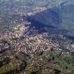 Lazio - Montefiascone