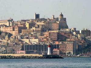 Sardegna - Cagliari