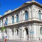 Museo Nazionale Archeologico di Taranto - MARTA