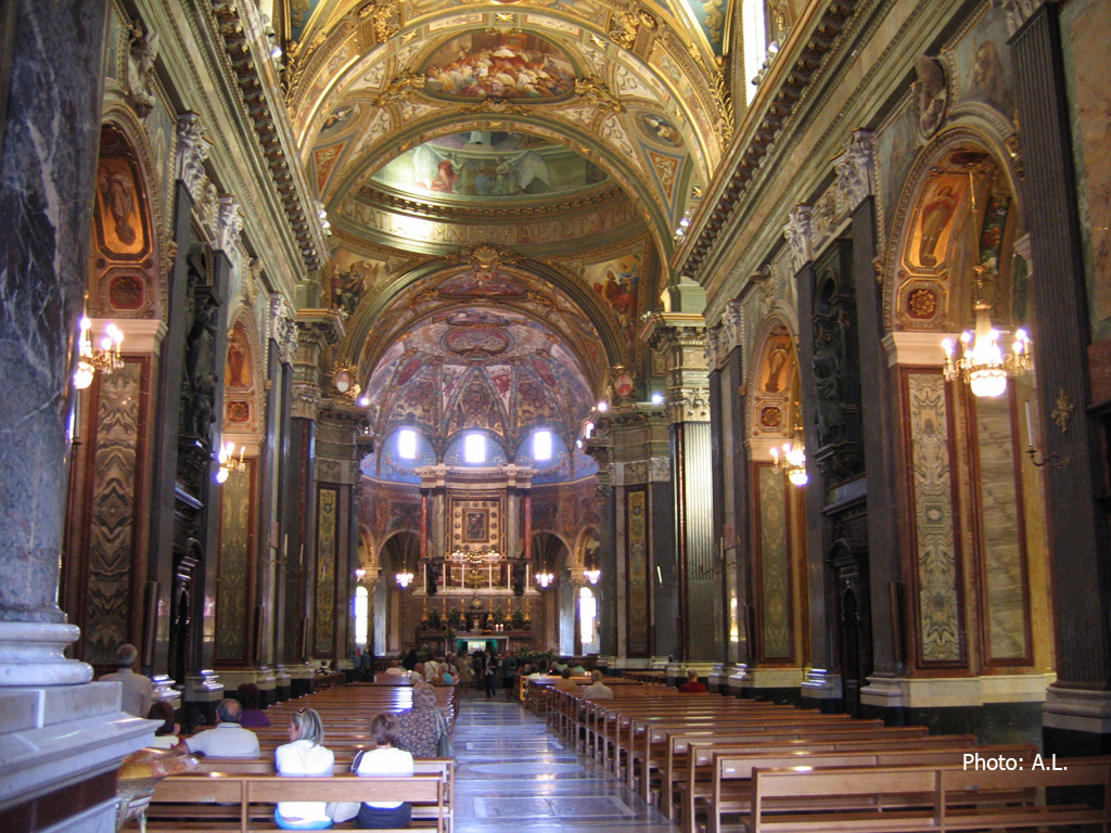 Santuario_Pompei_Navata_Centrale_01