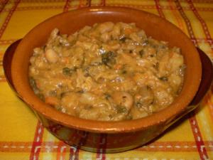 I piatti tipici della Toscana_ La Ribollita