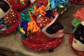 Carnevale di Bagolino - Feste tradizionali della Lombardia