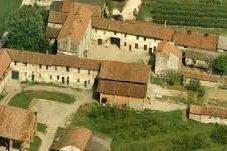 Le Cascine della Pianura Padana