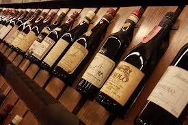 Vini piemontesi_Piatti tipici del Piemonte e della Val d'Aosta