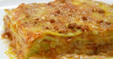 Scopri i piatti tipici dell'Emilia Romagna