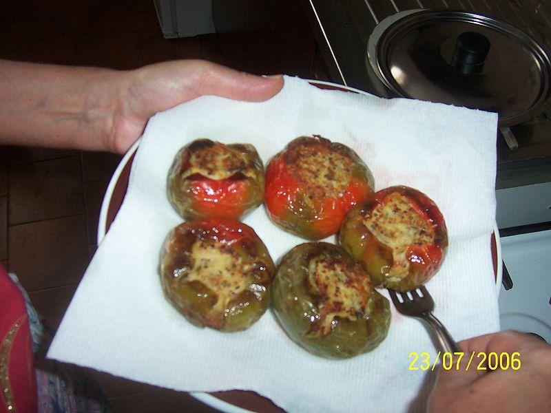 piatti tipici della calabria pipi kini